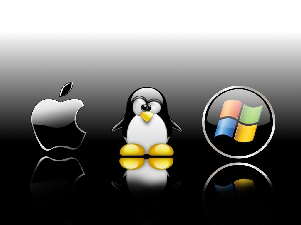 mac_linux_windows_by_cdooginz